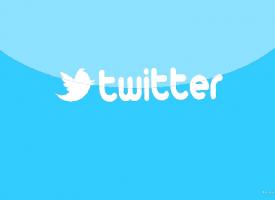 Twitter : une monétisation d'audience à affiner