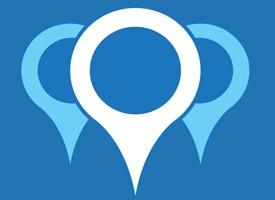 Géolocalisation et réseaux sociaux : nearby or not ?