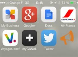 7 leviers pour promouvoir son application mobile