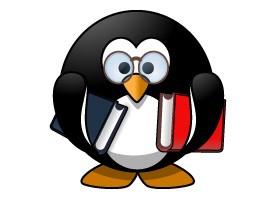 Penguin, finies les grosses secousses ?