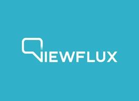 Viewflux, l'outil collaboratif dédié au webdesign