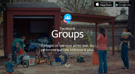 ecran-accueil-groups