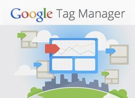 Google tag manager peine à décoller