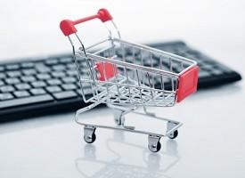 Baromètre e-commerce des petites entreprises