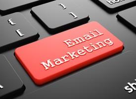 Nouvelle charte emails marketing : les principaux changements