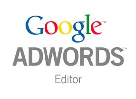 Adwords Editor 11 est sorti