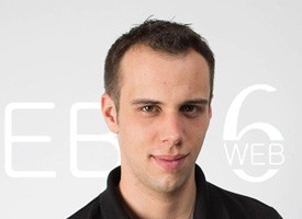 Interview SEO : Thomas OLIFIRENKOFF