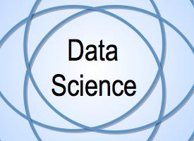 Le data scientist, future pépite des entreprises ?
