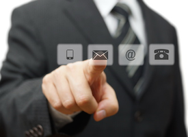 Clic-lead, l'acquisition d'email simplifiée
