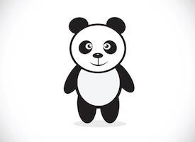 Panda 4.2 a été officiellement lancé