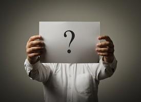 L'anonymat, un marché pas adapté à Internet ?
